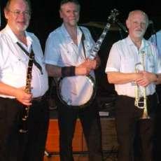 Wabash-jazzmen-1513117675