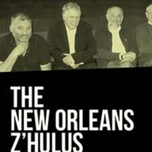 New-orleans-z-hulus-1525509591