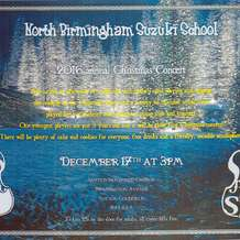 2016-annual-christmas-concert-by-north-birmingham-suzuki-school-1481908368
