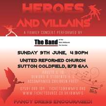 Heroes-vs-villains-family-concert-1555516876