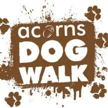 Acorns-dog-walk-1358770957