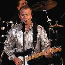 Glen-campbell-live-in-concert