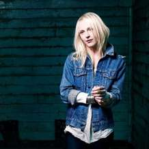 Laura-marling