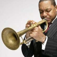 Wynton-marsalis