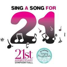 Sing-a-song-for-21