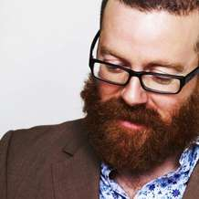 Frankie-boyle-the-last-days-of-sodom