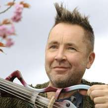 Nigel-kennedy