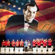 The-glenn-miller-orchestra-1339840112