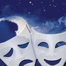 Musicals-of-the-night-1339840176
