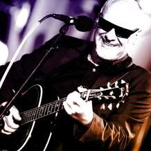 Paul-carrack-good-feelin-tour-1340445910