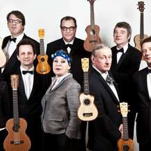The-ukulele-orchestra-of-great-britain-1344076589