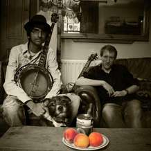 Folk-for-free-mellow-peaches-1348350622