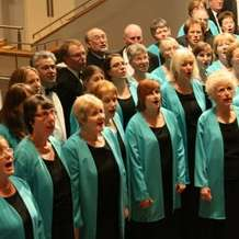 City-of-birmingham-choir-handel-s-messiah-1372445127