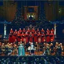 Carols-by-candlelight-1373139069