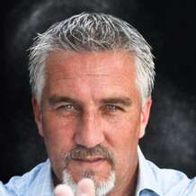 Paul-hollywood-1382731236