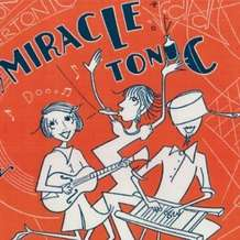 Folk-for-free-abie-s-miracle-tonic-1386970448