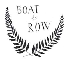 Folk-for-free-boat-to-row-1386971666