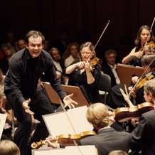 Cbso-beethoven-week-the-eroica-1399407730