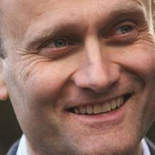 Cbso-festive-favourites-with-hugh-dennis-at-3pm-1399719159