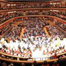 Singalong-with-the-cbso-mozart-s-requiem-audience-1400008890