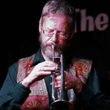 Bristol-european-jazz-ensemble-1406926395