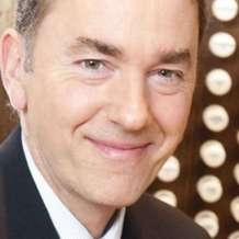 Lunchtime-organ-concert-thomas-trotter-and-simon-gledhill-1430034234