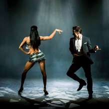 Kevin-and-karen-clifton-the-live-tour-1476522012
