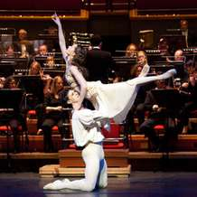 An-evening-of-song-and-dance-birmingham-royal-ballet-1484165836