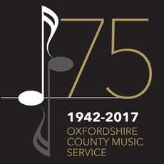 75th-anniversary-of-oxfordshire-county-music-service-1487624856