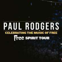 Paul-rodgers-1487625178
