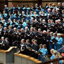 The-city-of-birmingham-choir-1493066904
