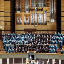 City-of-birmingham-choir-1501400589