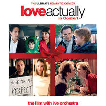 Love-actually-with-orchestra-1506273736