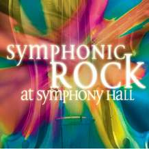 Symphonic-rock-1509102989