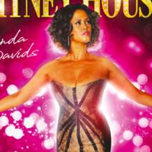 The-whitney-houston-show-1509135903