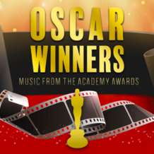 Oscar-winning-music-from-the-academy-awards-1513194845