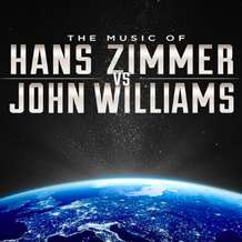 Zimmer-vs-williams-1516571274