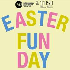 Easter-fun-day-1522056415