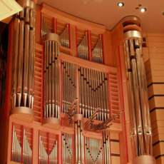 Lunchtime-organ-concert-1527407848