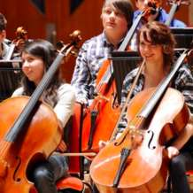 Cbso-youth-orchestra-1537634600