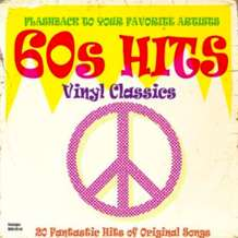 Songs-from-the-60s-1537714388