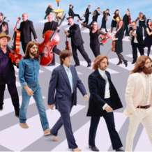 A-celebration-of-abbey-road-and-let-it-be-1541241711