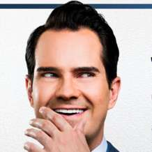 Jimmy-carr-1541242250
