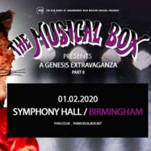 The-musical-box-a-genesis-extravaganza-1553464257