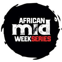 African-midweek-series-1555490505