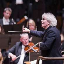 Sir-simon-rattle-and-london-symphony-orchestra-1555493619