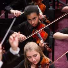 National-youth-orchestra-of-great-britain-1555531404