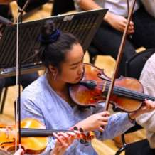 Cbso-youth-orchestra-1557734225
