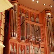 Lunchtime-organ-concert-thomas-trotter-1557739480