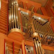 Lunchtime-organ-concert-thomas-trotter-1560071748